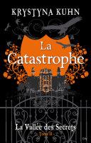 Pdf La catastrophe Telecharger