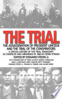 Download The Trial Epub