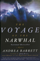 Voyage of the Narwhal: A Novel