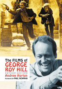 Pdf The Films of George Roy Hill, rev. ed. Telecharger