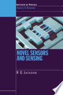 Novel Sensors and Sensing Book