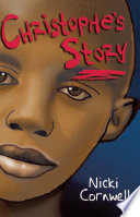 Christophe S Story
