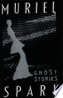 It's A Ghost's Life Pdf/ePub eBook