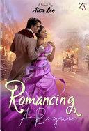 Romancing A Rogue [Pdf/ePub] eBook