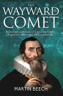 The Wayward Comet [Pdf/ePub] eBook