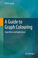 A Guide to Graph Colouring