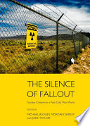 The Silence of Fallout Book PDF
