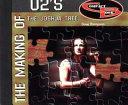 The Making of U2's the Joshua Tree