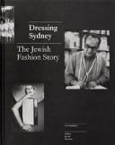 Dressing Sydney: The Jewish Fashion Story