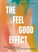 The Feel Good Effect [Pdf/ePub] eBook