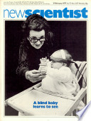 Feb 3, 1977