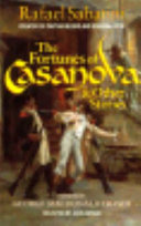 The Fortunes of Casanova, and Other Stories