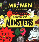 Adventure with Monsters