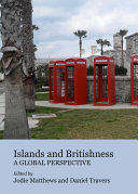 Islands and Britishness