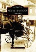 North Kingstown  1880 1920