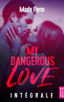 Pdf My Dangerous Love Telecharger