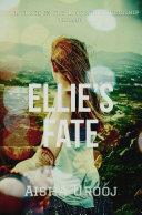 Ellie's Fate