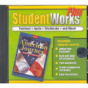The American Journey Reconstruction To The Present Studentworks Plus Cd Rom Book PDF
