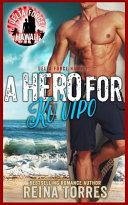 A Hero For Ku uipo