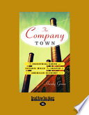 The Company Town