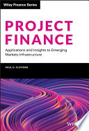 Project Finance Book