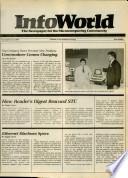 10 Lis 1980