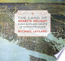 The Land of Heart s Delight