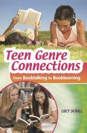 Teen Genre Connections