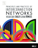 Principles and Practices of Interconnection Networks [Pdf/ePub] eBook