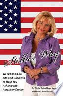 Stella's Way