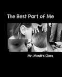 The Best Part of Me