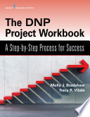 The DNP Project Workbook