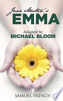Read Online Emma For Free