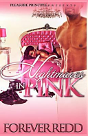 Nightmares in Pink