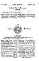 Side 953