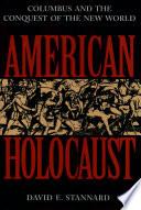American Holocaust Book