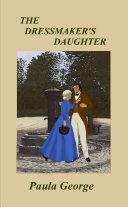 The Dressmaker s Daughter