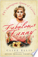 Fabulous Fanny Cradock PDF Book