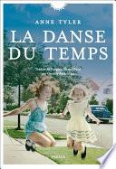 La danse du temps Pdf/ePub eBook