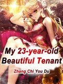 My 23-year-old Beautiful Tenant Pdf/ePub eBook