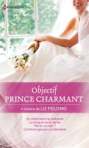 Objectif Prince Charmant