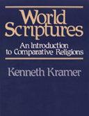World Scriptures