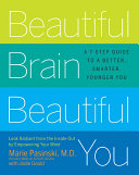 Beautiful Brain  Beautiful You