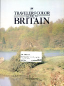 AAA Travels Guide to Britain