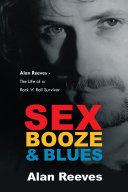 SEX BOOZE & BLUES Pdf/ePub eBook