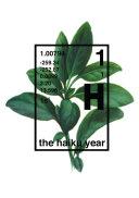 The Haiku Year ebook