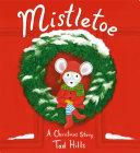 Mistletoe [Pdf/ePub] eBook