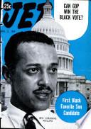 22 aug 1968