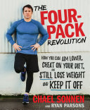 The Four Pack Revolution