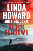 After Sundown Book
